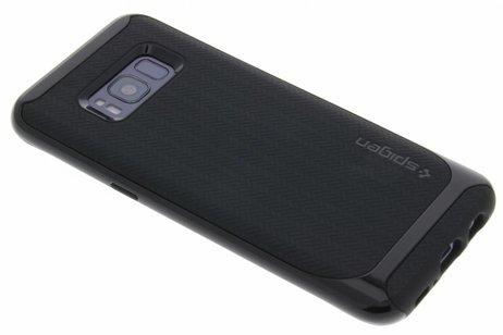 Samsung Galaxy S8 hoesje - Spigen Neo Hybrid Backcover