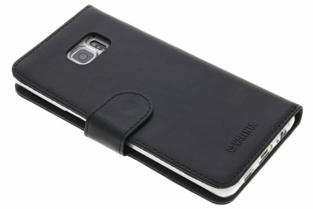 Classic Luxe Booktype Samsung Galaxy S6 Edge Plus