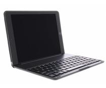 Bluetooth Keyboard Bookcase iPad (2017) / (2018) / Air