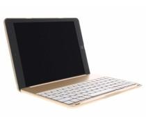 Bluetooth Keyboard Bookcase iPad (2017) / (2018)