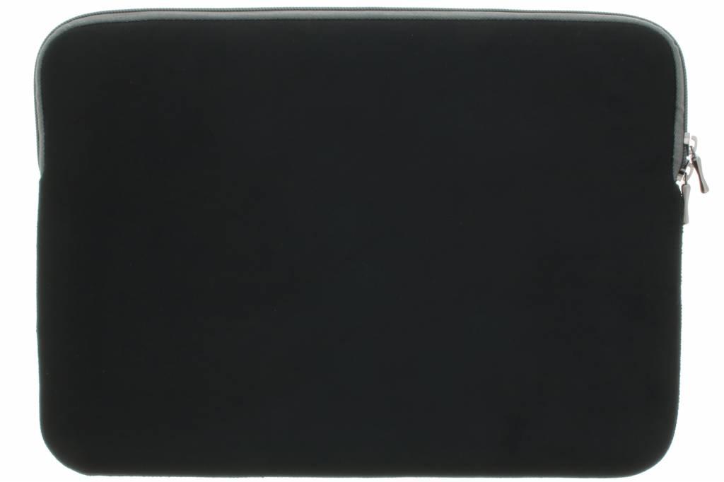e380bd59d0b Universele sleeve Macbook 13 inch | Smartphonehoesjes.nl