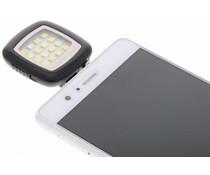 Selfie Led-licht