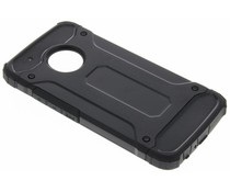 Rugged Xtreme Backcover Motorola Moto G5 Plus