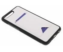 Dux Ducis Cardslot Backcover Huawei P10 Plus