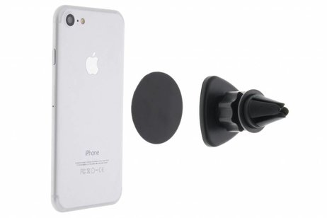 Accezz Magnetic Air Vent Mount