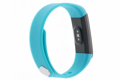 Groene Fitness & Activity Tracker