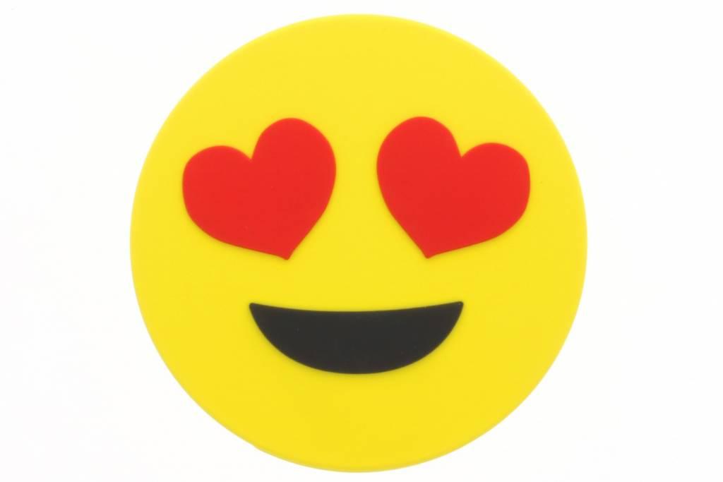 kleurplaten emoji met hartjes ogen 28 afbeeldingen