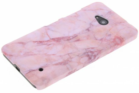 Design Hardcase Backcover voor Microsoft Lumia 640