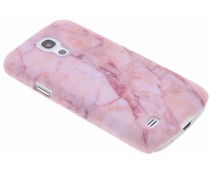 Design Hardcase Backcover Samsung Galaxy S4 Mini