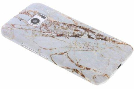 HTC 10 hoesje - Design Hardcase Backcover voor