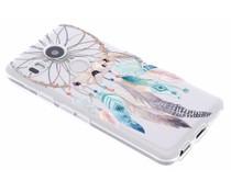 Design Backcover LG Nexus 5x
