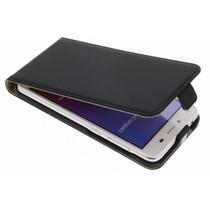 Selencia Luxe Hardcase Flipcase Huawei Y5 2 / Y6 2 Compact