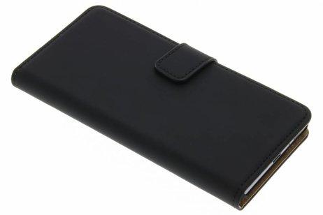 Sony Xperia XA hoesje - Selencia Luxe Hardcase Booktype