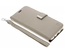 Valenta Premium Handstrap Booktype Samsung Galaxy S8