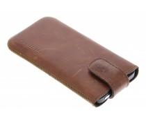 Valenta Pocket Lucca - maat L
