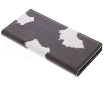 Design Hardcase Booktype Nokia 5
