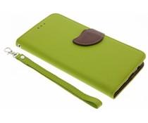 Blad Design Booktype OnePlus 5