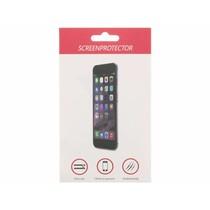 Anti-fingerprint Screenprotector OnePlus 5