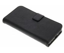Luxe Lederen Booktype LG G6