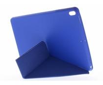 Flipstand Bookcase iPad Pro 10.5 / Air 10.5