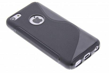 iPhone 5c hoesje - S-line Backcover voor iPhone