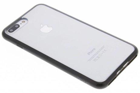 Belkin Air Protect SheerForce Backcover voor iPhone 8 Plus / 7 Plus - Zwart