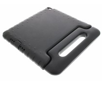 Kidsproof Backcover met handvat iPad Air 2