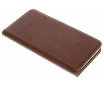 Mobiparts Excellent Wallet Case iPhone 8 / 7