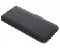 OtterBox Strada Booktype Samsung Galaxy S8 Plus