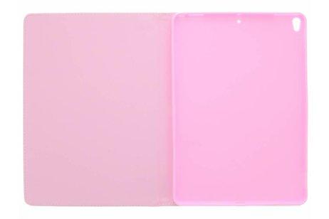 Design Softcase Bookcase voor iPad Pro 10.5 / Air 10.5