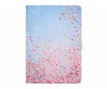 Design Softcase Bookcase iPad Pro 10.5 / Air 10.5