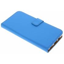 Selencia Luxe Softcase Booktype OnePlus 5