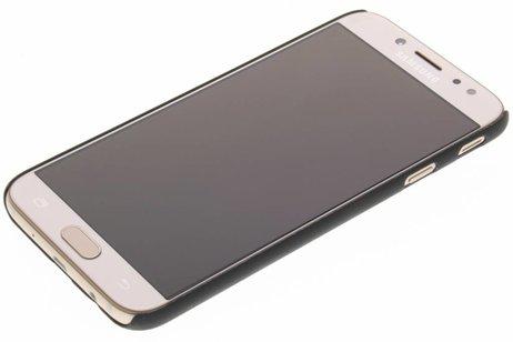 Samsung Galaxy J7 (2017) hoesje - Design Hardcase Backcover voor