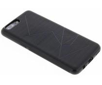 Nillkin Magic Case Wireless Charging Receiver OnePlus 5
