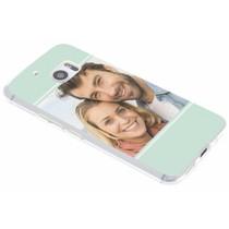 Ontwerp uw eigen HTC 10 gel hoesje