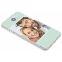 Ontwerp uw eigen Huawei Y5 2 / Y6 2 Compact gel hoesje