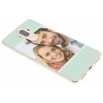 Ontwerp uw eigen Huawei Mate 9 gel hoesje