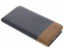 Denim Booktype LG G5 (SE)