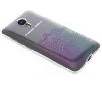 Design Backcover General Mobile 4G / GM5