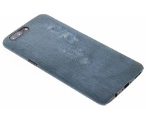 Design Hardcase Backcover OnePlus 5
