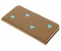 Fab. Reversed Star Booktype iPhone 6(s) Plus