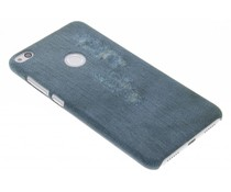 Design Hardcase Backcover Huawei P8 Lite (2017)
