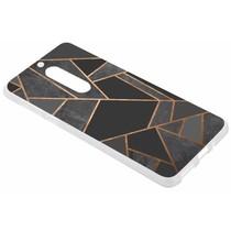 Design Backcover Nokia 5