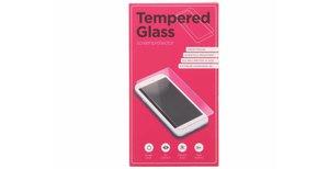 Gehard Glas Pro Screenprotector LG Q6