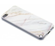 Design Backcover iPod Touch 5g / 6 / 7