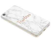 Design Backcover Huawei Y6