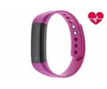 Fitness & Activity Tracker