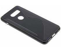 S-line Backcover LG V30