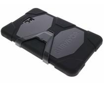 Griffin Survivor Ultra Rugged Bookcase Galaxy Tab A 10.1 (2016)