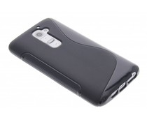 S-line Backcover LG G2